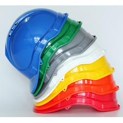 Safety Helmet (Contractor)