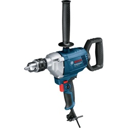 Bosch Rotary Drill & Mixer 850W, 630rpm