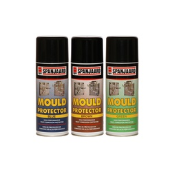 Mould Protector