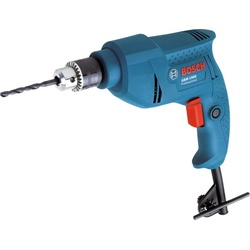 Bosch Rotary Drill 350W, 2500rpm
