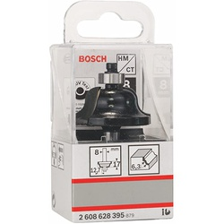 Bosch Standard for Wood Edge Profiling Bit B