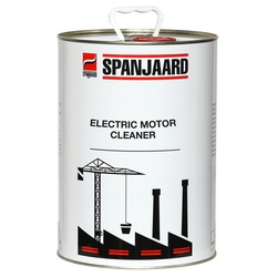 Electric Motor Cleaner 5 Lts