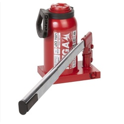 MEGA 20 Ton Hydraulic Bottle Jack