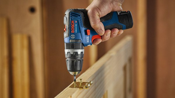 Powertool Banner image 2.jpg